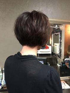 Haircut Parts