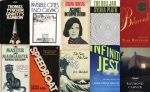 The 50 Books Everyone Needs to Read, 1963-2013