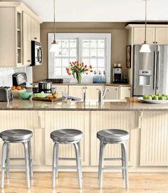 14-1 küche umbauen inspirationen