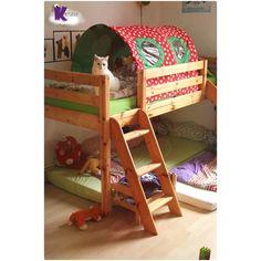 bunte buchstaben aus papier basteln kinderzimmer pinterest kinderzimmer kinder und. Black Bedroom Furniture Sets. Home Design Ideas