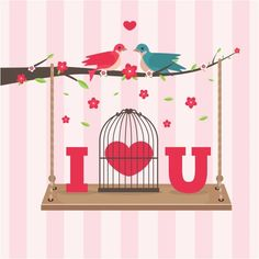 free vector Happy Valentines Day Love Birds Background http://www.cgvector.com/free-vector-happy-valentines-day-love-birds-background-27/ #Abstract, #Amour, #Aniversario, #Asscoiation, #Background, #Badge, #Badges, #Banner, #Banners, #Bike, #Boutique, #Cake, #Cakeshop, #Calligraphic, #Card, #Convite, #Corazon, #Couple, #Day, #Designs, #Drawn, #Easter, #Element, #Event, #Feelings, #Fingers, #Food, #Frame, #Free, #Gift, #Greeting, #Hand, #Hands, #Happy, #Heart, #Hearts, #Holi