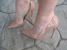 So kate nude patent