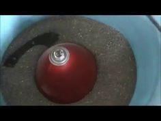 DIY: Homemade Tumbler ( cheap & easy ) - YouTube