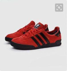 Basket tendance adidas 60 ideas for 2019 Sneakers N Stuff, Best Sneakers, Running Sneakers, Running Shoes For Men, Sneakers Fashion, Mens Running, Summer Sneakers, Work Sneakers, Sneakers Design