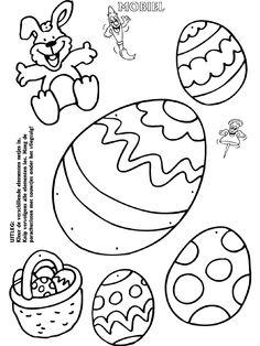 Kleurplaat Geboorte Neefje Tekening Fopspeen Thema Baby Pinterest
