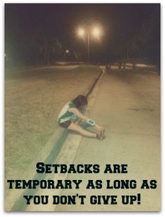 69 Ideas Sport Quotes Injury For 2019 Soccer Quotes, Sport Quotes, Setback Quotes, Sport Motivation, Fitness Motivation, Injury Quotes, Running Posters, Trust, Gymnastics Gym