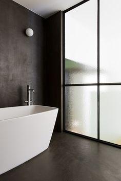 Today's Home Decor Modern Contemporary Living Room, Master Bedroom Bathroom, Interior Architecture, Interior Design, Interior Photography, Modern Minimalist, Interior Inspiration, Bathroom Lighting, Sweet Home