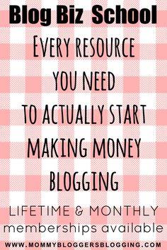 Hobbies For Older Men Make Money Blogging, How To Make Money, School Reviews, Entrepreneur, Babe, Content Marketing, Digital Marketing, Blogging For Beginners, Motivation