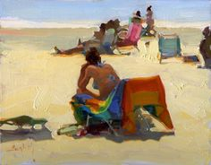 http://gardnercolbygallery.com/wp-content/gallery/english/english-beach-sand_11x14email.jpg