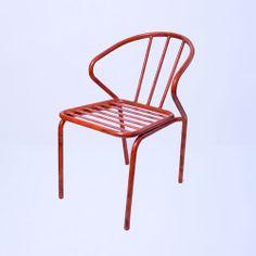 [의자,체어,플라스틱,야외,간의,테라스,카페,업소용,체인점,철재,베란다,정원,아웃도어,메탈,금속,저렴,알루미늄,가벼운,튼튼한/인아웃체어-b ]