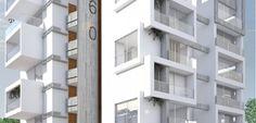 Inmobiliaria MEJIA Y VELASQUEZ: Para Venta 360 SKY LOFT Sector Maraya, Apartamentos en Edificio Apartamentos Tipo LOFT, Maraya, Pereira, Risaralda, Colombia, Venta de Apartamentos en Pereira, Fuerza Inmobiliaria Pereira: #Venta #Apartamentos #Pereira #FelizDiaDeLaMujer  FuerzaInmobiliaria.co Skype, Multi Story Building, Pereira, Happy Woman Day, Strength, Colombia, Architecture