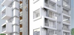 360 SKY LOFT SECTOR MARAYA, Apartamentos, Edificio Apartamentos Tipo LOFT, Avenida 30 de Agosto, Maraya, Pereira, Risaralda, Colombia, Venta de Apartamentos en Maraya Pereira, Asesor ADRIANA VELASQUEZ +57-313-697-0024, WhatsApp, Skype, Pereira Colombia 5735