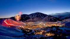 As a local, what is still on your bucket list for Sun Valley, Idaho?    Sun Valley, Idaho locals, from business owners, to athletes, to artists, and philanthropists, share their responses as QAmbassadors…