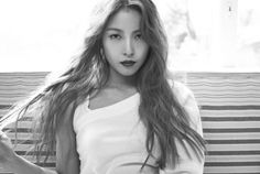 "BoA Releases Tracklist for Upcoming 8th Album ""Kiss My Lips"" 