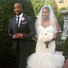 One of Washington DC areas Best Wedding Planners Washingtonian Bride