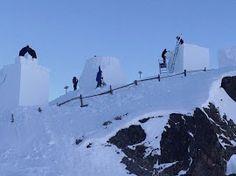 http://www.tauferer.ahrntal.com/de/events/highlights/23-schnee-skulpturen-wettbewerb-olympic-ice-games-2014.html