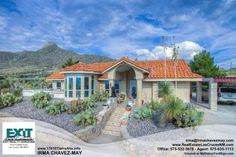 17610 Tierra Alta Drive, Las Cruces, NM 88011 is For Sale - HotPads