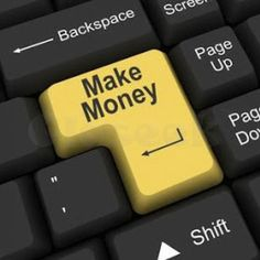 Work From Home Now - No Fees to be Paid
