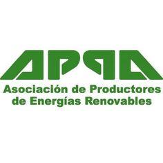 APPA. Collaborating Organizations of Smart City Expo World Congress in 2012. #smartcity #congress #firabarcelona #smartcityexpo
