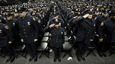 """Misrepresentation, deception, and outright lying appear to be part of a police officer's job description, so much so that the term """"testilying,"""" now common vernacular for police falsifications, was actually coined by NYPD officers as something of an inside joke."""