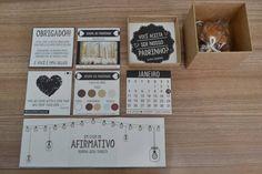 www.casareumbarato.com.br wp-content uploads 2015 05 convite-diy-ellen-henrique-ceub-2.jpg