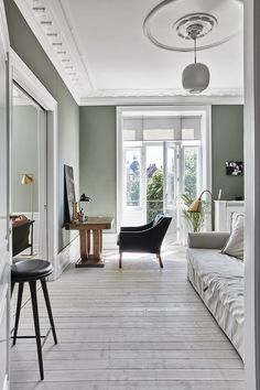 home office decorating ideas on a budget Decor, Interior, Home, Decor Design, House Colors Inside, Minimalist Living Room, House Interior, Interior Design, Minimalist Living Room Design