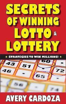 Lottery Book, Lotto Lottery, Lottery Strategy, Lottery Tips, Lottery Tickets, Lucky Numbers For Lottery, Winning Lottery Numbers, Lotto Numbers, Winning The Lottery