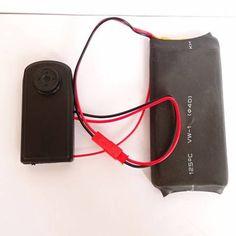 Minicámara con batería de 4000 mAh, http://www.camaras-espias.com/844-12-horas-minicam-oculta-hd-1280x720p.html