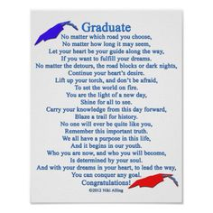 Graduation  For My Girls    Graduation Ideas Grad