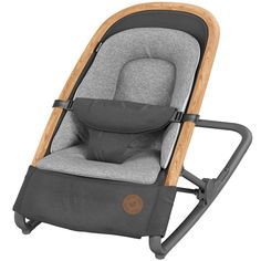 Baby Must Haves, Car Seat And Stroller, Baby Car Seats, Baby Boys, Baby Rocker, Developmental Toys, Baby Swings, Baby Needs, Seat Pads