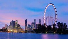 Super Cool 36 Singapore Flyer Photos Check more at http://dougleschan.com/the-recruitment-guru/singapore-flyer/36-singapore-flyer-photos/