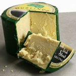 A Classic Combination from the capital city of Ireland, Kerrygold's original Dubliner Irish Cheese and its perfect pair, an Irish Stout, are now together in a n