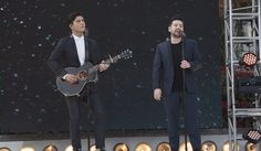 "This past December, ""Nothin' Like You"" became Dan   Shay's first #1 hit at country radio. On May 25, 2016, it officially earned a gold certification from t"