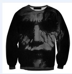 >> Click to Buy << Newly 2017 Mens 3D Printing Sweatshirts Men And Women Autumn/Winter Hoodies Fashion Casual Sweatshirt Plus Size 5XL #Affiliate