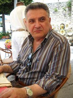 Ravello GIUGNO 2011