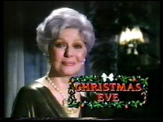 Great GIFT! The Cheaters (1945) Billie Burke & Christmas Eve (1986) Loretta Young DVD $7.99 FREE