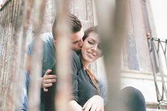 by Deborah Brugnera | Giorgia&Allmir | #deborahbrugnera #couple #couplesession #younglove #love #smile #kiss #thenumbertwo #venice #italy