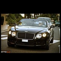 What about this Bentley Continental Gtc?? #bentley #continental #gtc  #instagood #cute #photooftheday #follow #picoftheday #like #beautiful #instadaily #followme #tagsforlikes #instamood #bestoftheday #instalike #amazing #carporn #cargramm #supercars #carspotter #spotter#instafamous #supercars #dreamcars #cars #arabcars #follow4follow