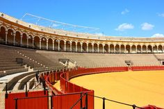 Seville is one of my favorite cities in all of Europe, and is an absolute must on any trip to the south of Spain. One could easily spend hours simply wandering around taking in the city's relaxed atmosphere, stunning architecture, and hunting for the best tapas in town. To help you wander in the right…
