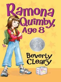 free tpt ramona quimby age 8 multiple choice test more ramona quimby