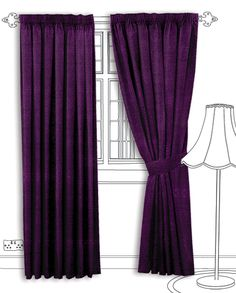 Opulence Plum by tuiss ®