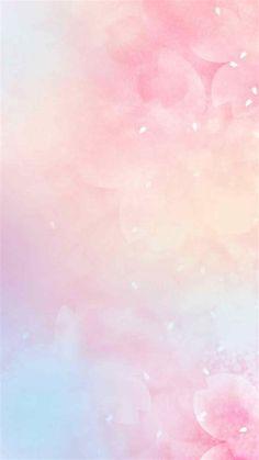 Pink Pastel Wallpapers - Wallpaper Cave