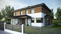 Studio Architektury Gamma: HOOTS MON