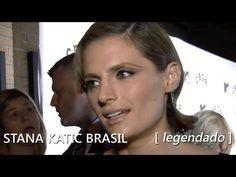 Artisan News: Stana Katic fala do CBGB @ CBGB N.Y. premiere (legendado) ...