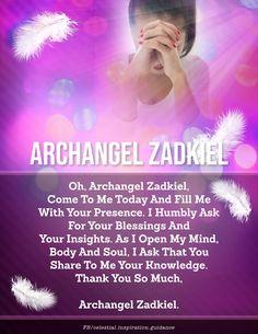 Witchcraft Spells For Beginners, Healing Spells, Healing Power, Height Quotes, Tarot, Archangel Zadkiel, Angel Healing, Archangel Prayers, Son Prayer