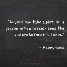 Pography Quotes   20 Quotes About Photography By Famous Photographer Inspirational
