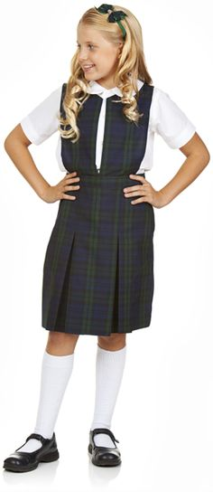 Cheap Online Kids School Uniform Online Store | Contact Us