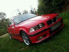 My M3