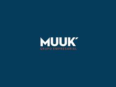 Muuk Architects by Place For Design, via Behance