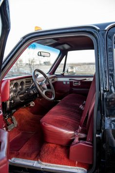 1989 Chevrolet Dually Tow Rig Super Clean Runs Great 454 Lowered Vintage Chevy Trucks, C10 Chevy Truck, Dually Trucks, Gm Trucks, Lowered C10, Ls Swap, Square Body, Car Colors, Super Clean